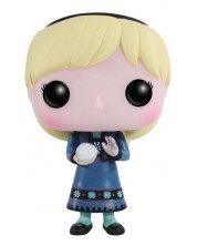 Фигура Funko POP! Disney: Frozen - Young Elsa, #116