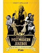 Postmodern Jukebox. Музиката извън кутията