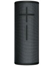 Портативна колонка Ultimate Ears - BOOM 3, Night Black -1