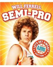 Полу-професионалисти - издание в 2 диска (Blu-Ray)