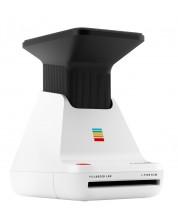 Фото лаборатория Polaroid Lab - бяла -1