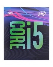Процесор Intel Core i5-9500, 4.4 GHz, 9MB -1