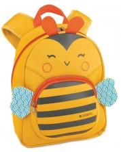 Раница за детска градина Gabol Puppet - Bee