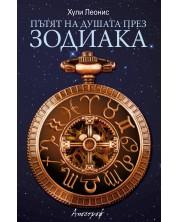 patyat-na-dushata-prez-zodiaka