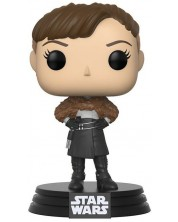 Фигура Funko Pop! Movies: Star Wars - Qi'Ra, #241