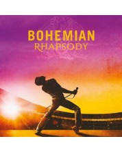 Queen - Bohemian Rhapsody (CD)