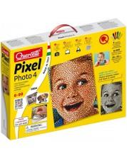 Мозайка от 6400 части Quercetti – Pixel Photo