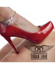 Aerosmith - Tough Love: Best Of The Ballads (CD) -1