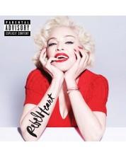 Madonna - Rebel Heart (CD) -1