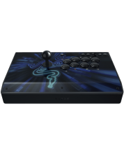 Контролер Razer Panthera Evo Arcade Stick for PS4 -1