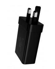Зарядно Razer за Razer Phone - черно