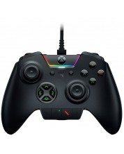 Контролер Razer - Wolverine Ultimate Xbox One
