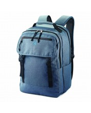 Раница Speck Classic Ruck Backpack (Charcoal) 13/15 inch