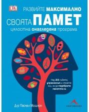 razviyte-maksimalno-svoyata-pamet-tsyalostna-onagledena-programa-tvarda-koritsa