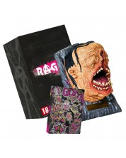 Rage 2 Collector's Edition (PC) -1