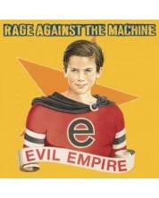 Rage Against The Machine - Evil Empire (Vinyl) -1