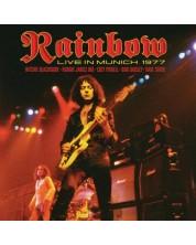 Rainbow - Live In Munich 1977 (DVD) -1