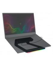 Стойка за лаптоп Razer Stand Chroma