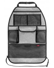 Органайзер за седалка Reer Travel Kid - Tidy -1