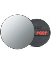 Огледало за обратно виждане Reer - Safety View