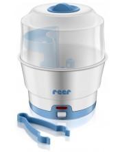 Парен стерилизатор Reer - VapoMat