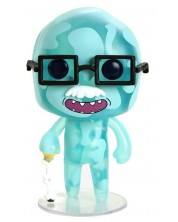 Фигура Funko POP! Animation: Rick and Morty - Dr. Xenon Bloom #570
