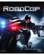 Робокоп (Blu-Ray) -1