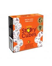 Настолна игра Rory's Story Cubes - Original