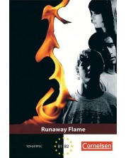 Runaway Flame -1