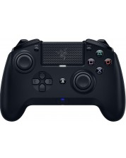 Геймпад Razer Raiju Tournament Edition за PS4/PC, v1.04 -1