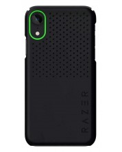 Калъф Razer - Arctech Slim Black for iPhone XS