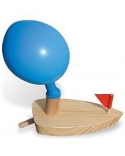 Детска лодка с балон Vilac -1