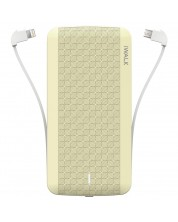 iWalk Scorpion 8000 mAh Yellow
