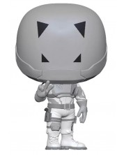Фигура Funko POP! Games: Fortnite - Scratch