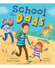 School for Dads -1