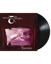 Siouxsie And The Banshees - Tinderbox (Vinyl)