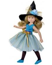 Кукла Asi - Силия, вълшебница