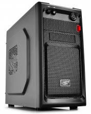 Настолна конфигурация Home&Office - Core i3-8100, 8GB, 1TB HDD -1