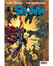 spawn-258-cover