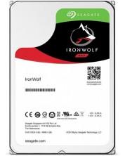 Тъврд диск Seagate - IronWolf, 2TB, 5900rpm -1