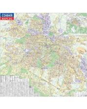stenna-administrativna-karta-na-sofiya-1-8-000