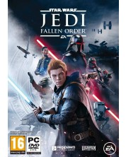 Star Wars Jedi: Fallen Order (PC) -1