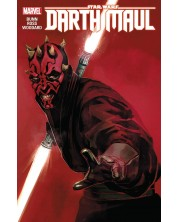 Star Wars Darth Maul -1