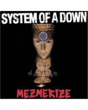System Of A Down - Mezmerize (Vinyl)