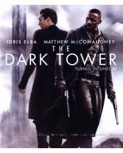 Тъмната кула (Blu-Ray)