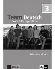 team-deutsch-3-lehrerhandbuch