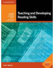 teaching-and-developing-reading-skills