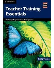 Teacher Training Essentials