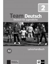 team-deutsch-2-lehrerhandbuch