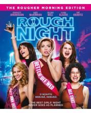 Тежка нощ (Blu-Ray)